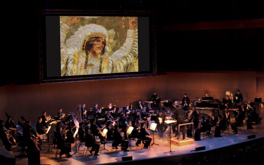 Manchester: festival Antonína Dvořáka