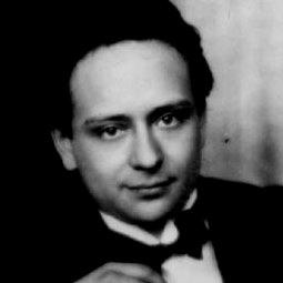 Opera Halle: Koncert shudbou Viktora Ullmanna