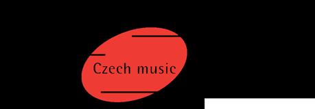 musica.cz