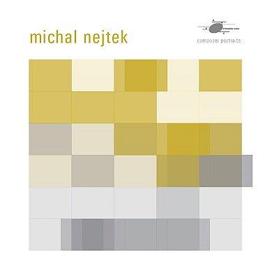 Michal Nejtek
