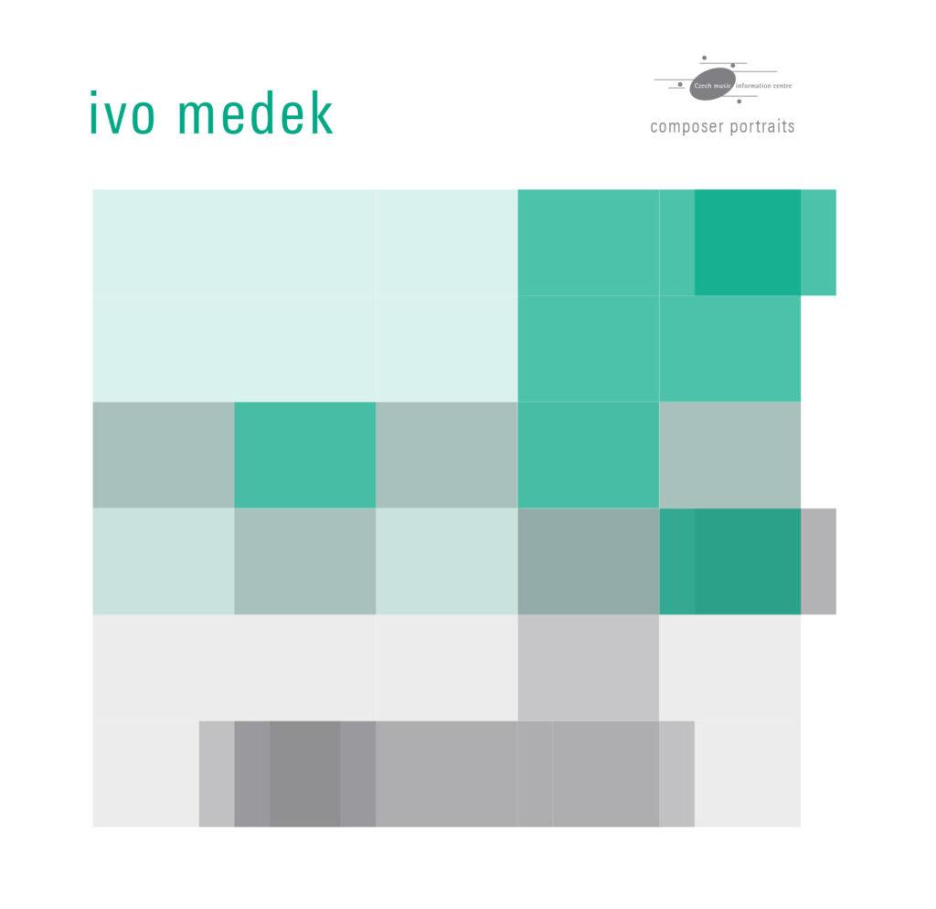 Ivo Medek