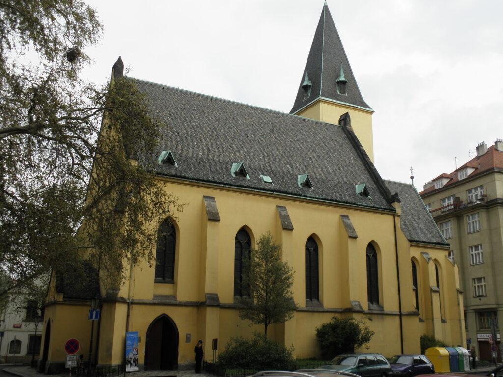 Dny soudobé hudby: premiéry skladeb Stanislava Jelínka, Vojtěcha Mojžíše, Jana Fily aJana Bernátka