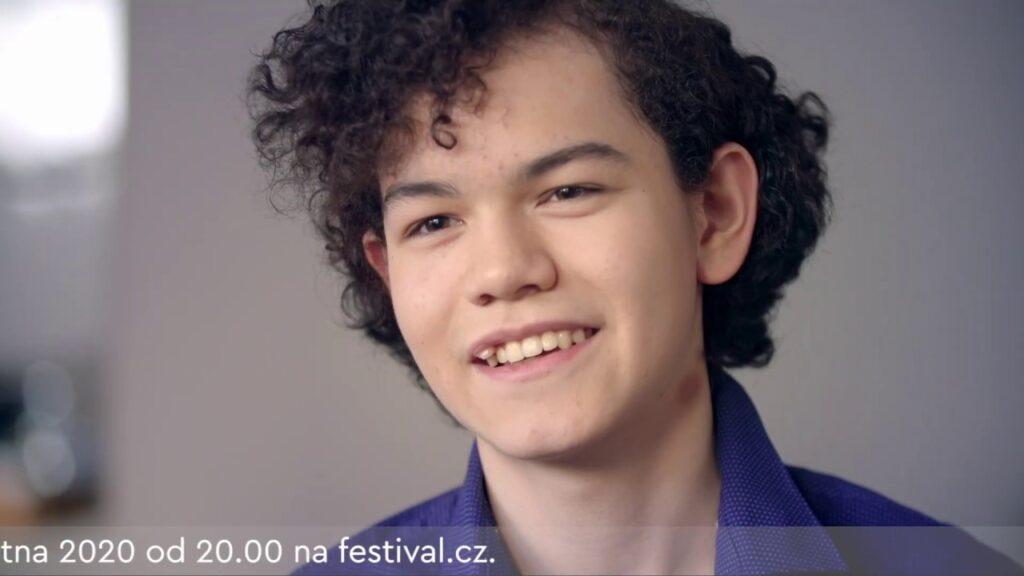 Lukáš Hurník: Martirium (world premiere)