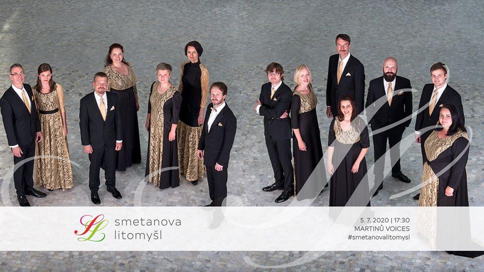 Jiří Gemrot: No Promises (world premiere)