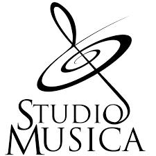 """Mezinárodní soutěž """"Giovani Musicisti – Città di Treviso"""""""