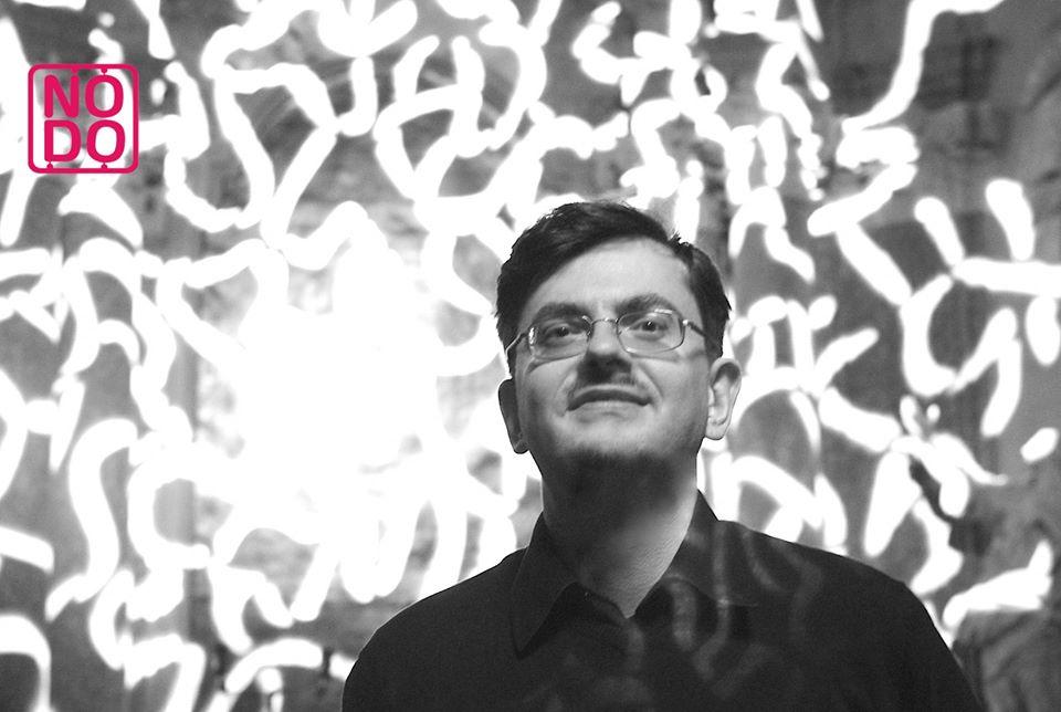Marek Keprt: Hibiki, Hibiki, vzhmoť! (world premiere)