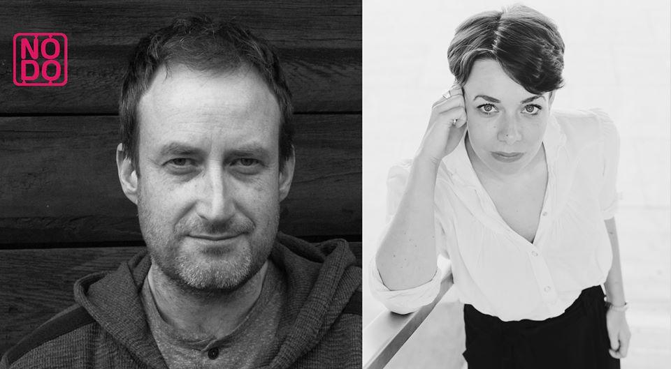 Michal Rataj & Katharina Schmitt: AStudy of Aphasia (world premiere)