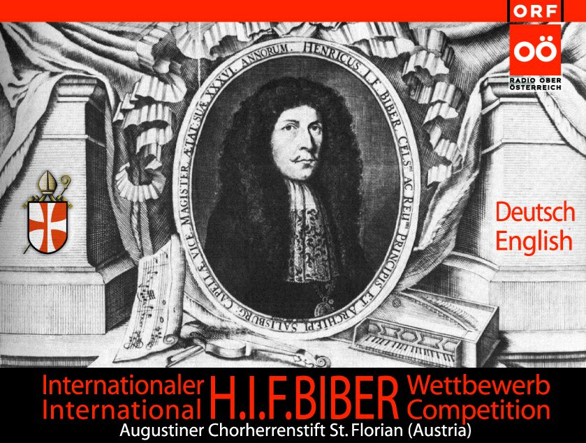 International H.I.F. BIBER COMPETITION 2021