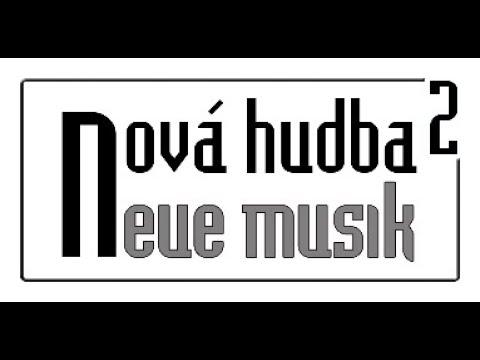Jiří Bezděk: Exposé for two accordions (world premiere)