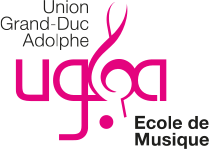 European Music Competition 2021 in Luxembourg