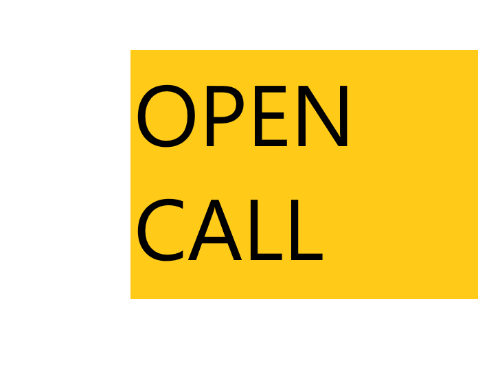 OPEN CALL for Czech Composers