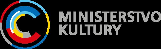 minikul_cz